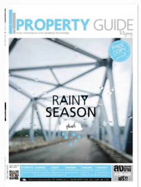 Property Guide Rayong #20