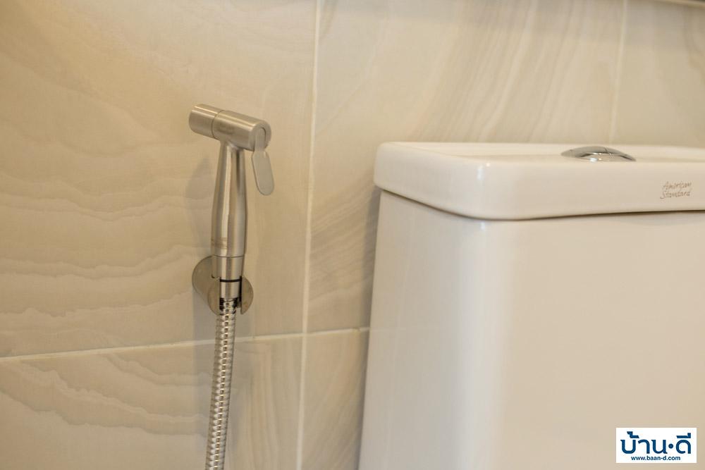 กุญสิริ-ห้องน้ำ-006