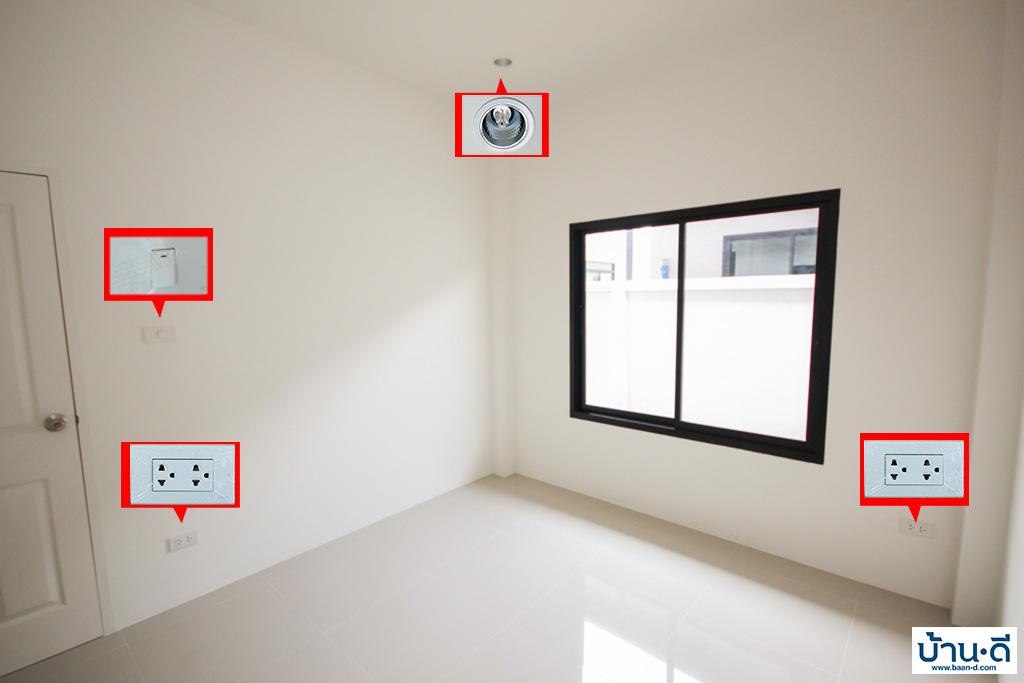 สายลมเย็น-ห้องนอน-2(2)