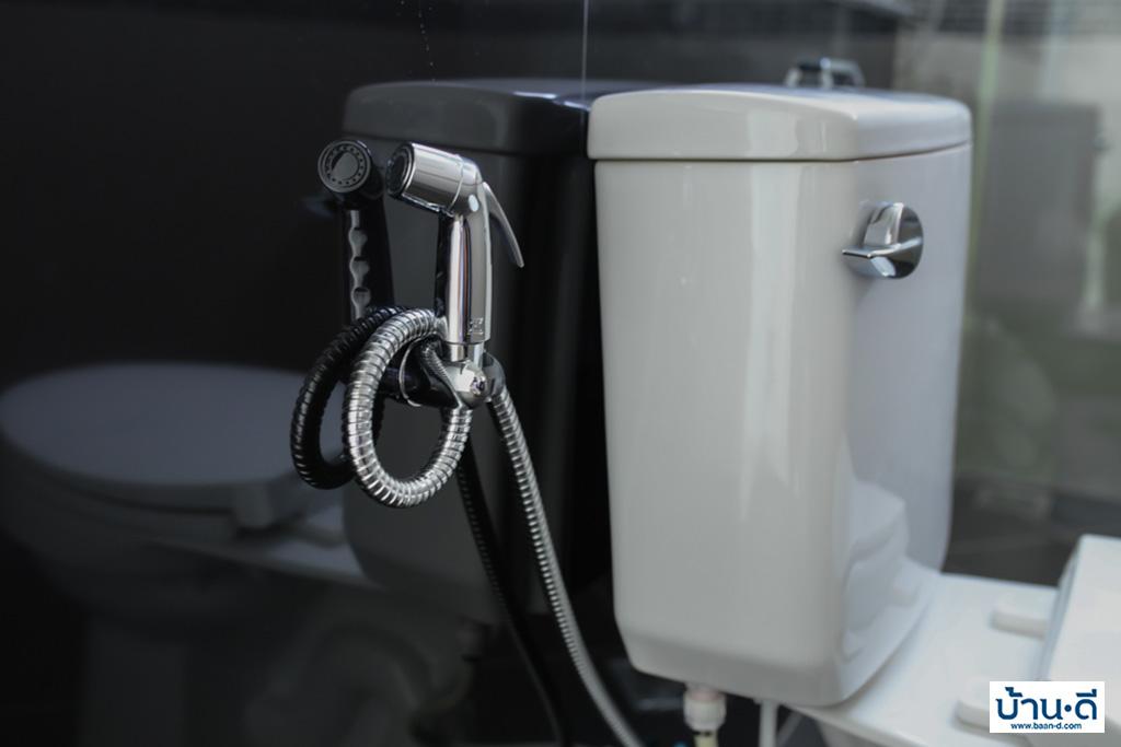 สายลมเย็น-ห้องน้ำ-15