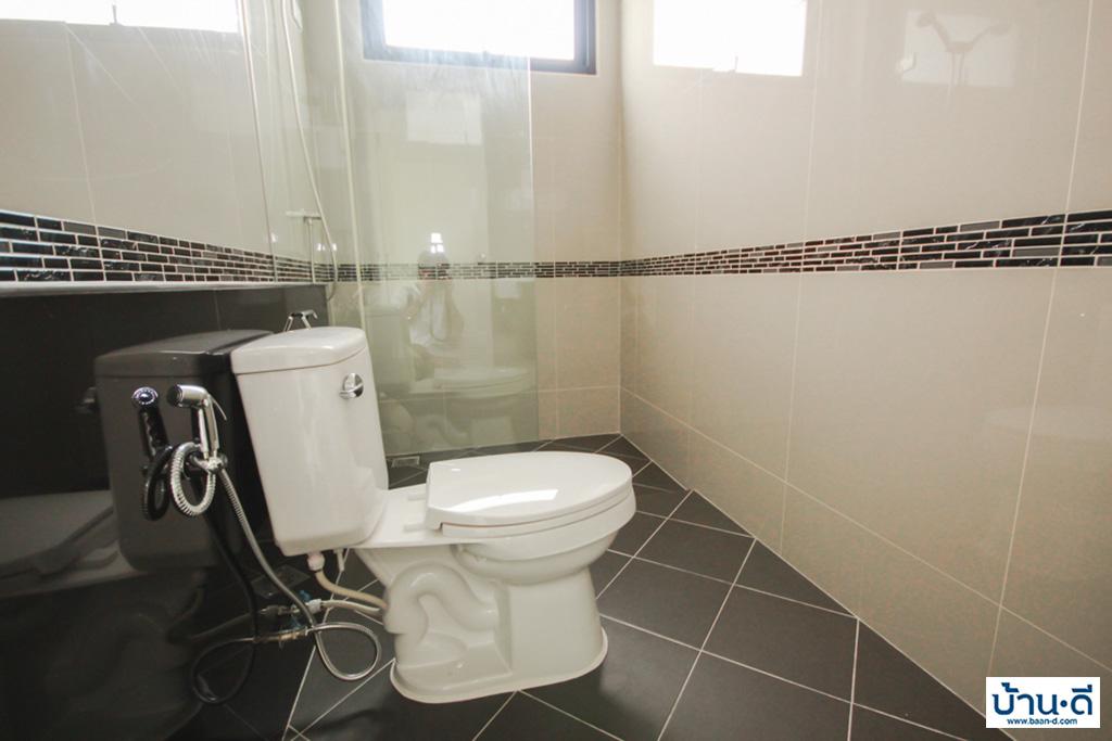 สายลมเย็น-ห้องน้ำ-3