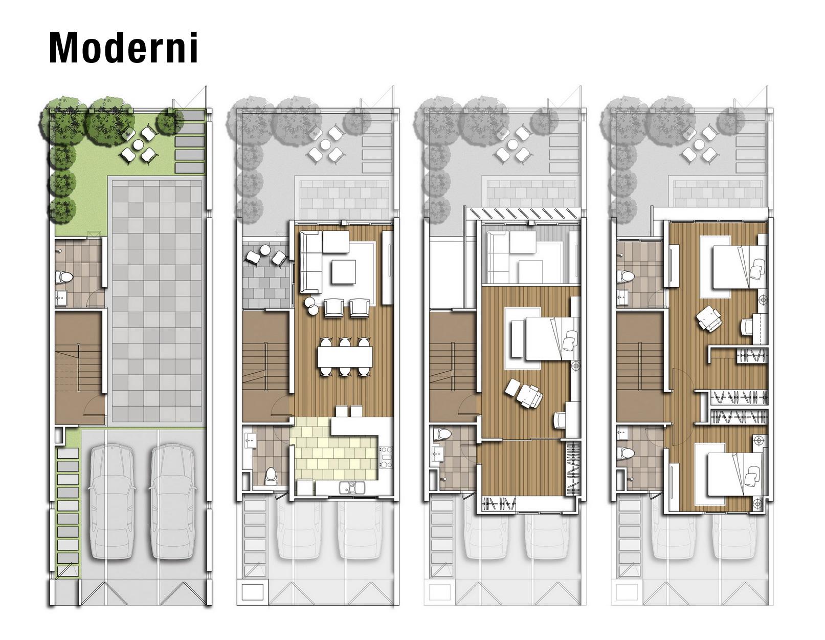 plan_moderni_l