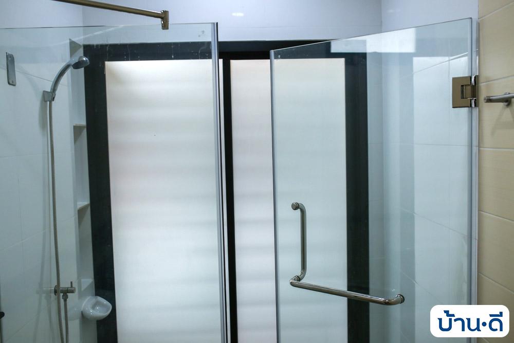 vanabeyond-ภายใน-ชั้นสอง-ห้องน้ำ-002