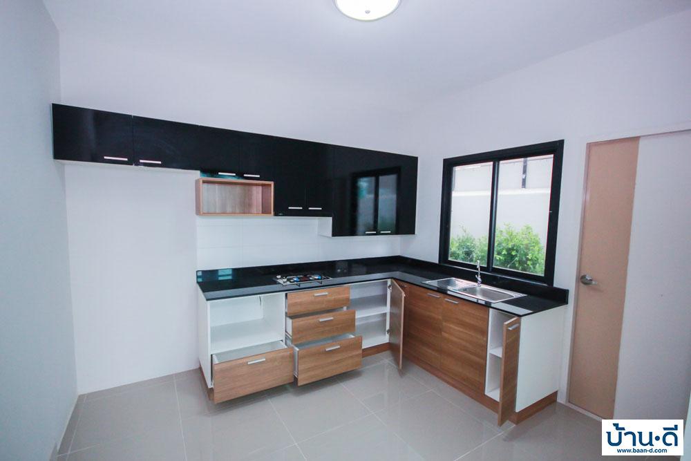 vanabeyond-ภายใน-ห้องครัว-003