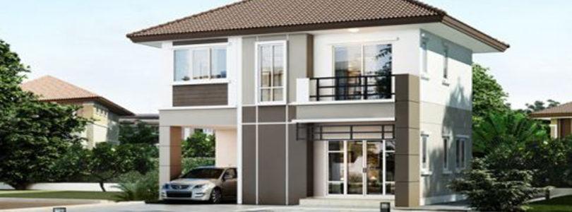 [บ้านฉะเชิงเทรา] สุขุมวิท ไลท์ บ้านเดี่ยว บ้านแฝด บางปะกง
