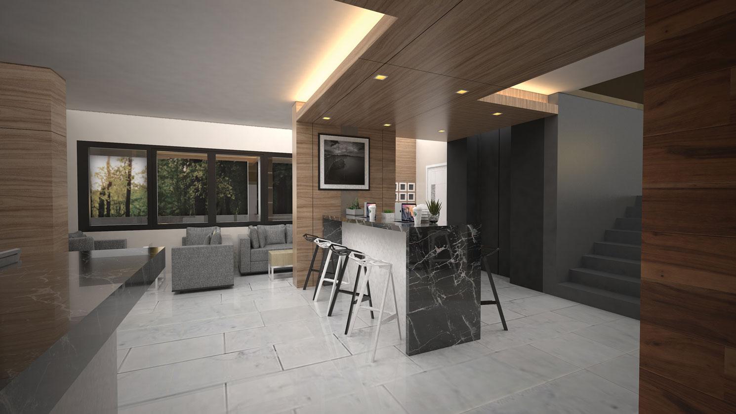 lobby-img-1