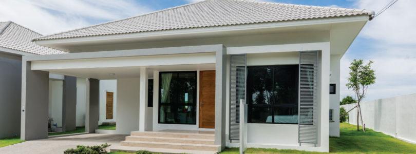 [รีวิว] โครงการ LIVING SENSE – บ้านฉาง ระยอง