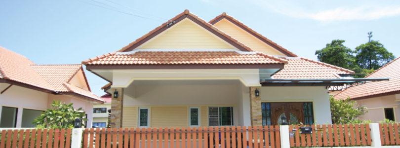 [บ้านระยอง] นวพร บ้านแลง – เมืองระยอง