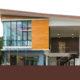 18-19 พ.ย. นี้ เชิญร่วมงาน Grand opening Sport club  ณ สโมสร ศุภาลัย การ์เด้น วิลล์
