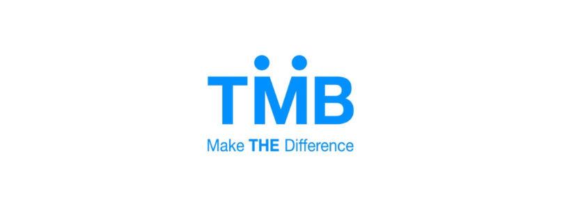 สินเชื่อบ้าน TMB