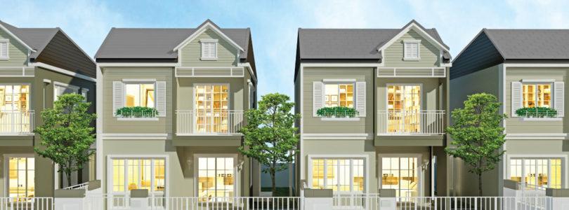 [บ้านระยอง] วโรรส 10 บ้านค่าย – ระยอง