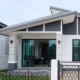 [บ้านระยอง] U-Suk Village นิคมพัฒนา – ระยอง