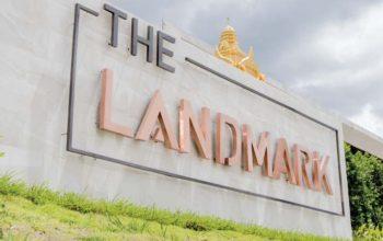 [รีวิว] The Landmark Condo – ระยอง